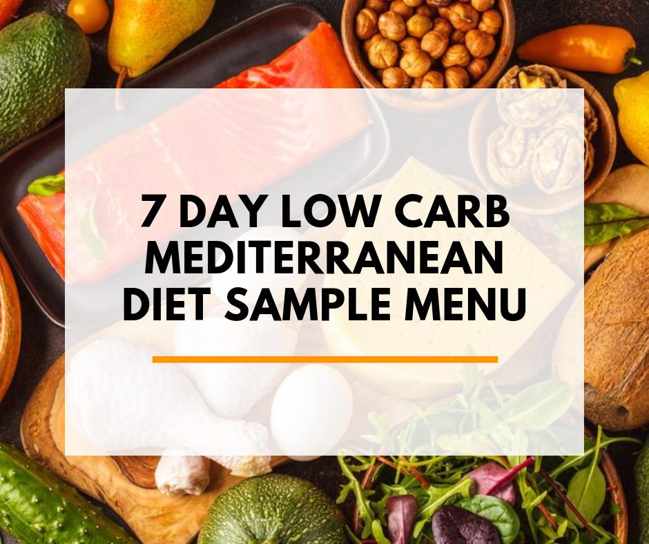 Pin On Mediterranean Greek Diet
