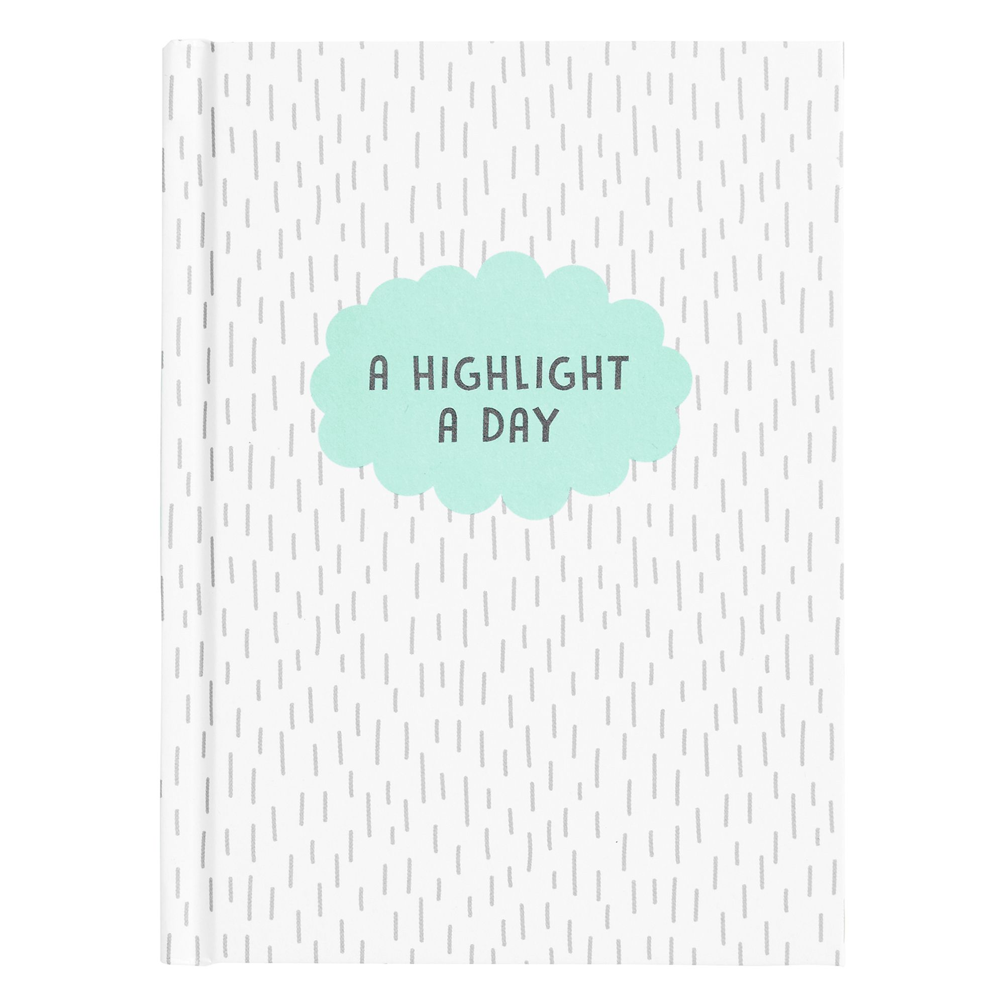 A highlight a day journal so loved desk accessories pinterest