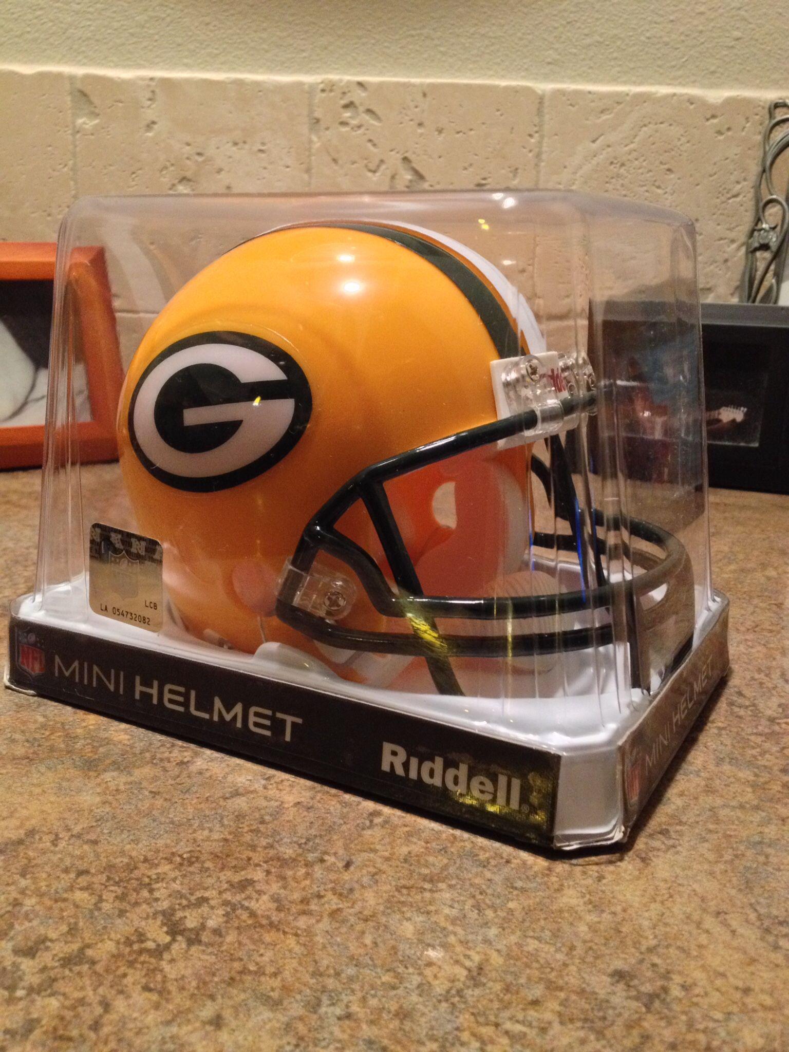 Mini helmet football helmets helmet great team