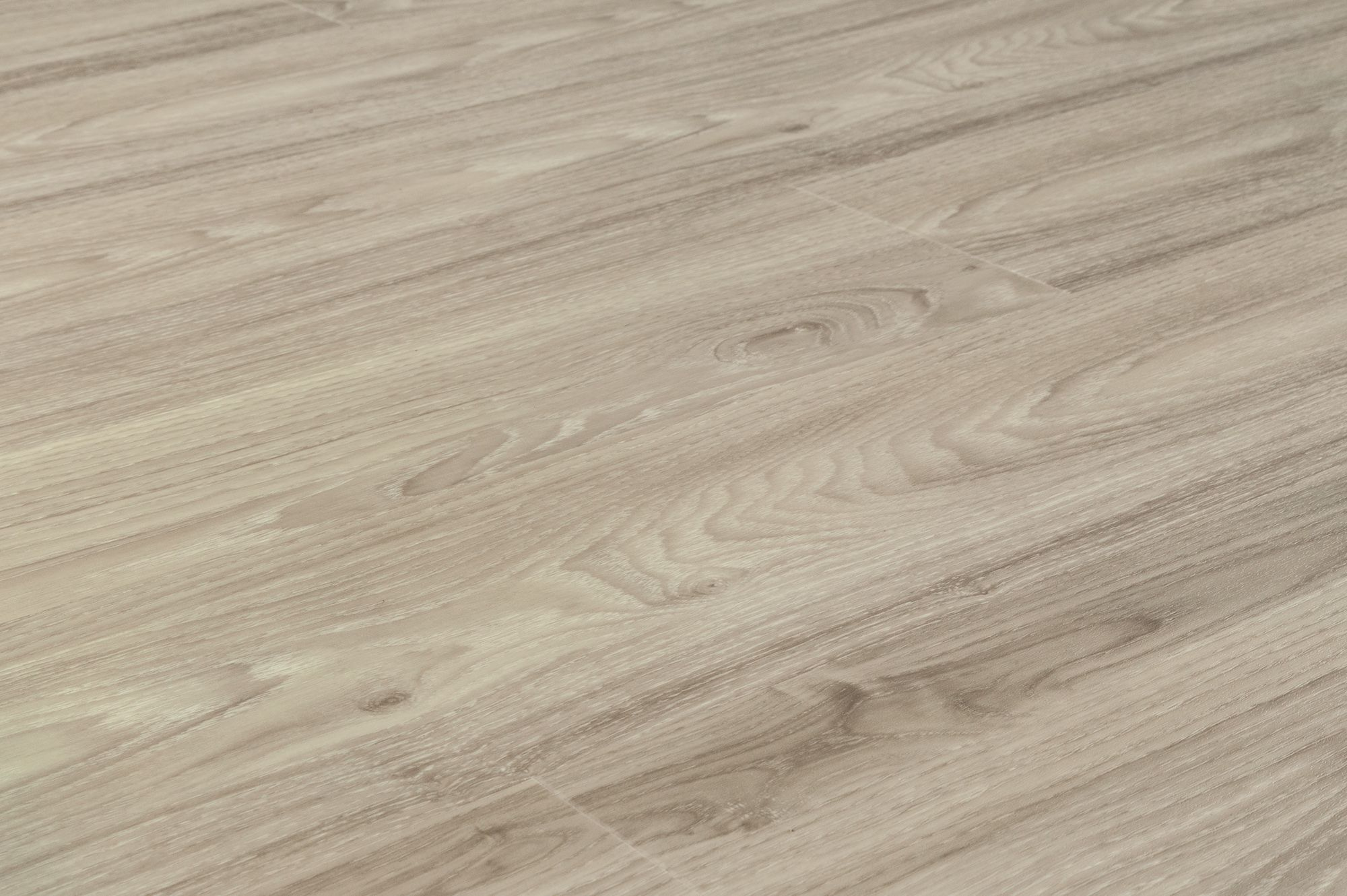 americana click walnut thick in lock length floors varying ft home x hardwood p engineered case sq legend wide flooring
