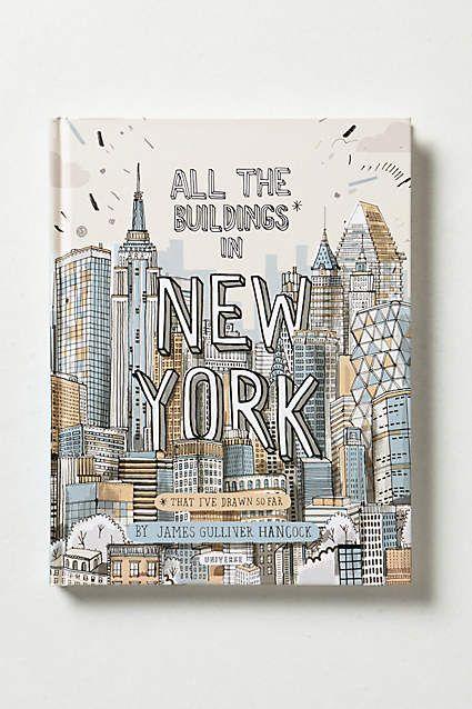 Me gusta la ilustración | NewYork^Paris | Pinterest | Las ...