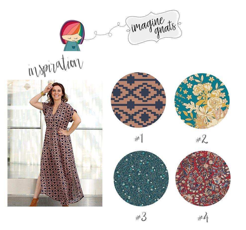 pattern shop coupon