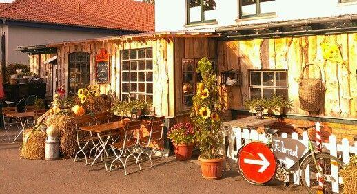 Restaurant Omas Küche Binz | Insel Rügen - Tipps Und Infos