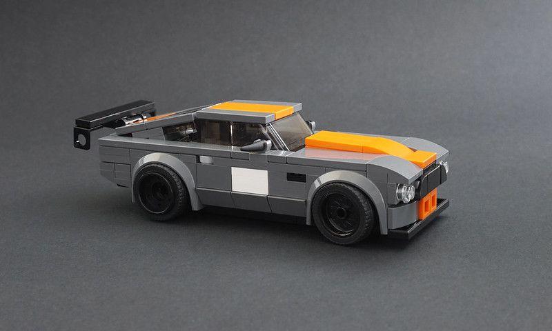 Pin On Lego Custom Bricks