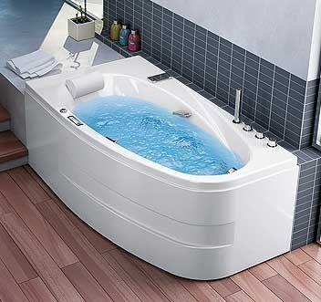 baignoire baln oth rapie grandform milonga baignoire baln o pinterest baln oth rapie. Black Bedroom Furniture Sets. Home Design Ideas