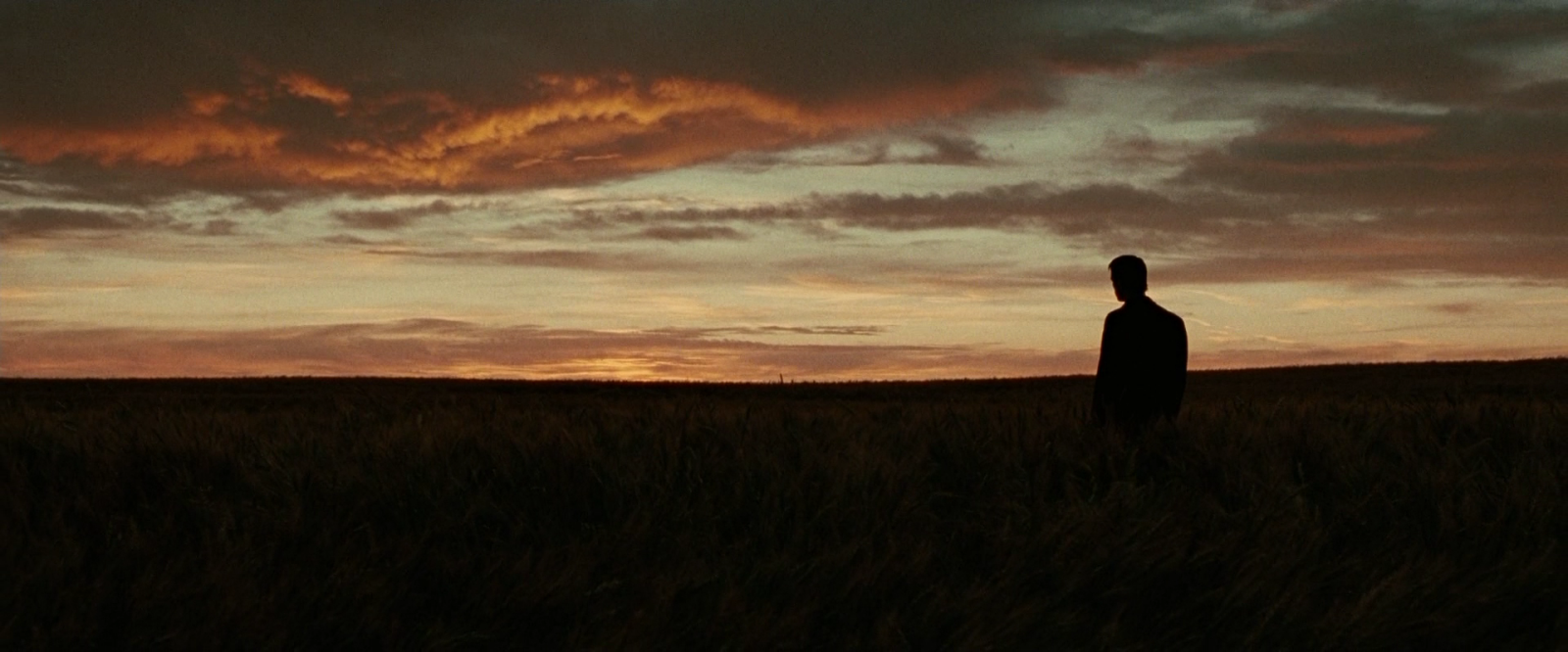 The Assassination of Jesse James by the Coward Robert Ford (Andrew ...