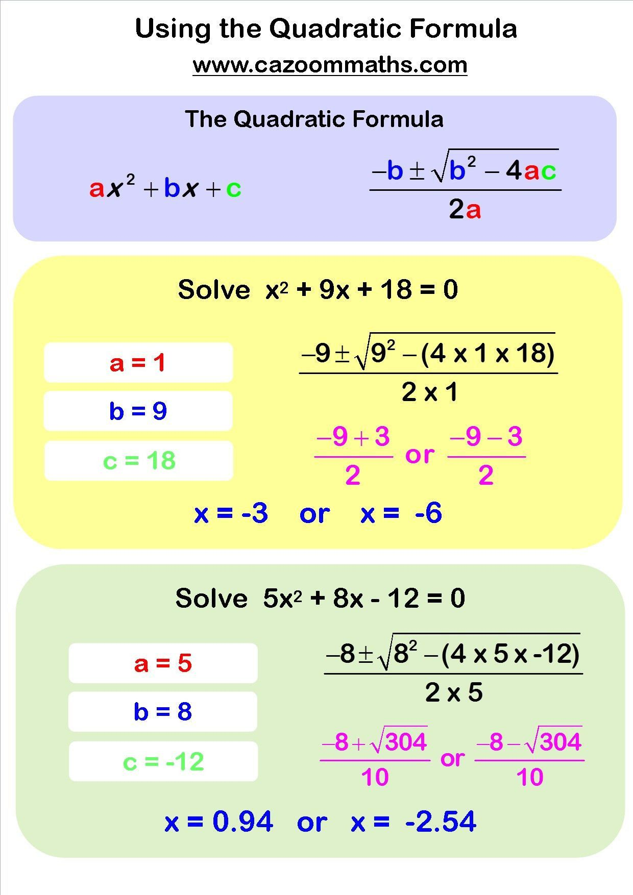 Sequence Of Transformations Worksheet In