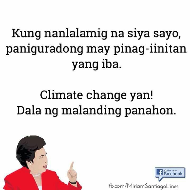 Mer Pinas Tagalog Quotes Hugot Funny Tagalog Quotes Funny Hugot Quotes