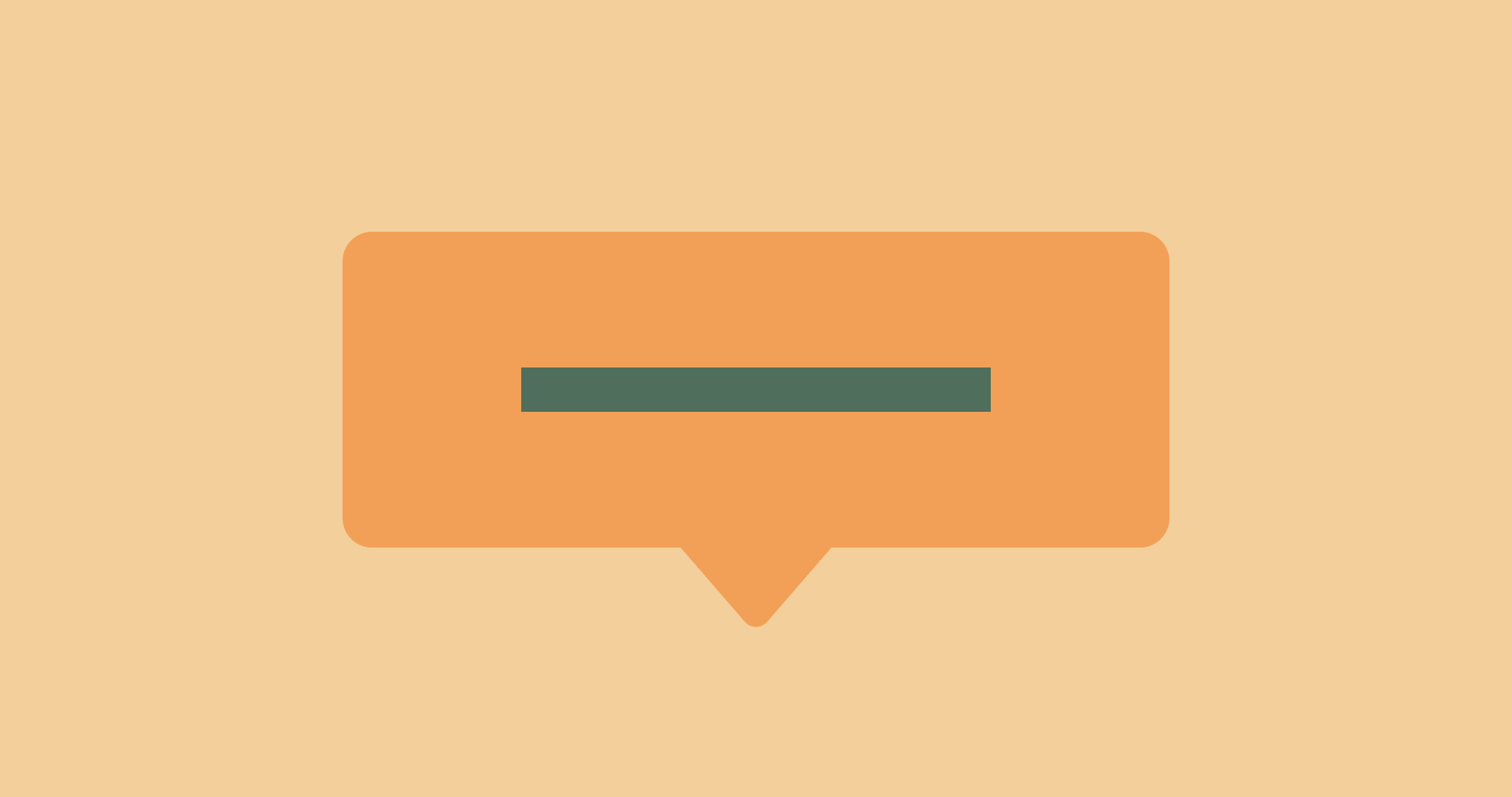 Creating Rounded Triangles In Css With Clip Path Border Svg Shapes Creative Bloq