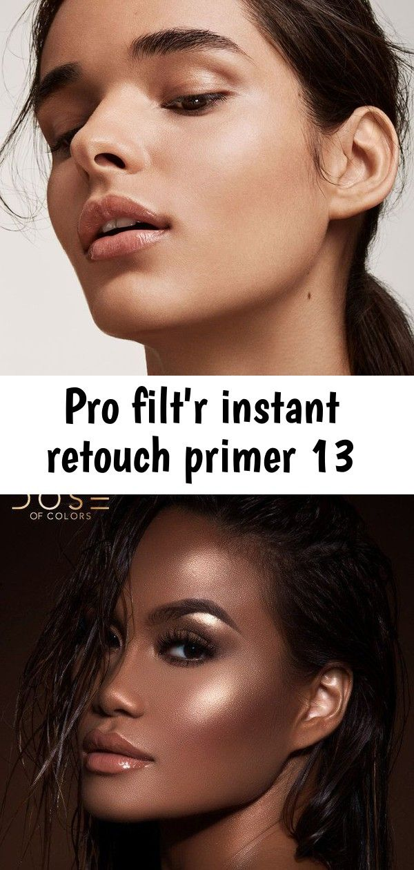 Pro filtr instant retouch primer 13 PRO FILTR 8 Best Lip Balm Products in 2019  Faveable
