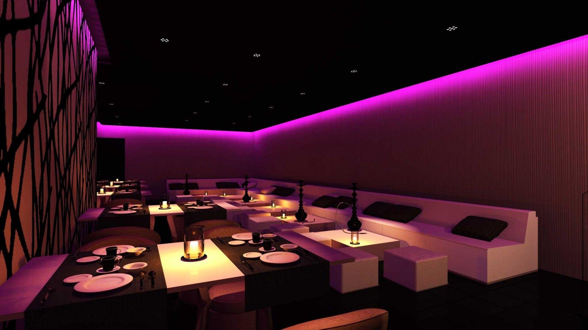 Lounge Wallpapers 2 whb #LoungeWallpapers #Lounge #InteriorDesign ...