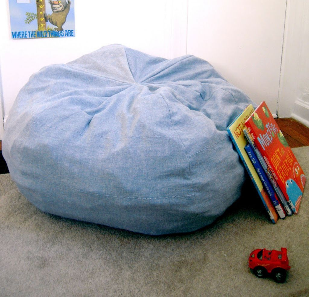 Awesome And Unique Bean Bag Chairs Bean Bag Chair Diy Bean Bag Chair Diy Bean Bag
