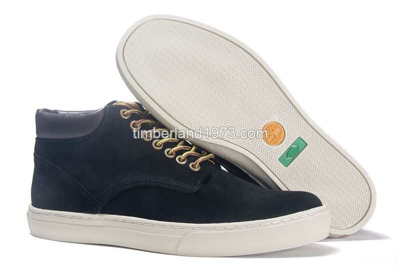 Pin on New Men's Timberland Earthkeepers