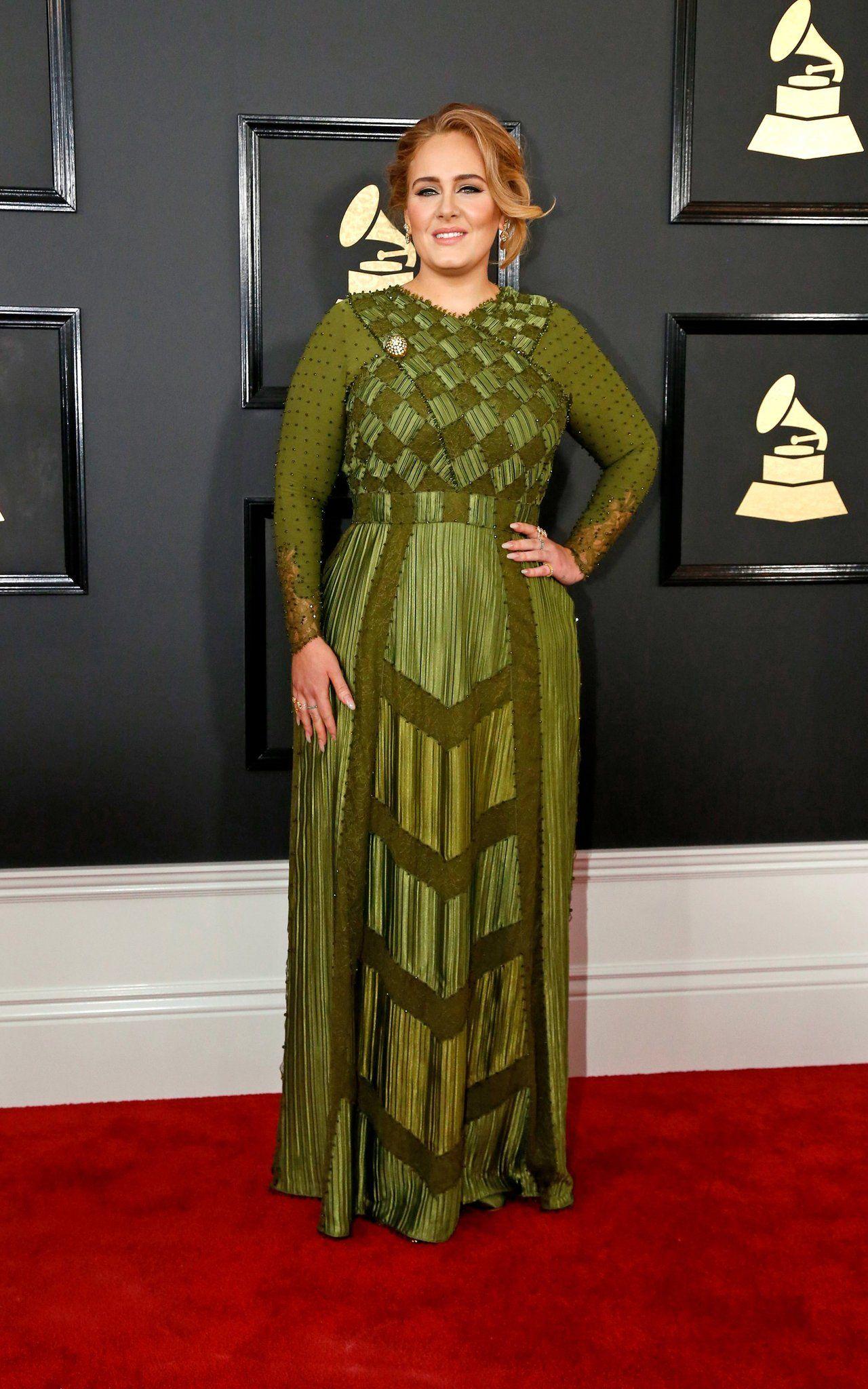 Похожее изображение | Fashion, Red carpet looks, Celebrity ...
