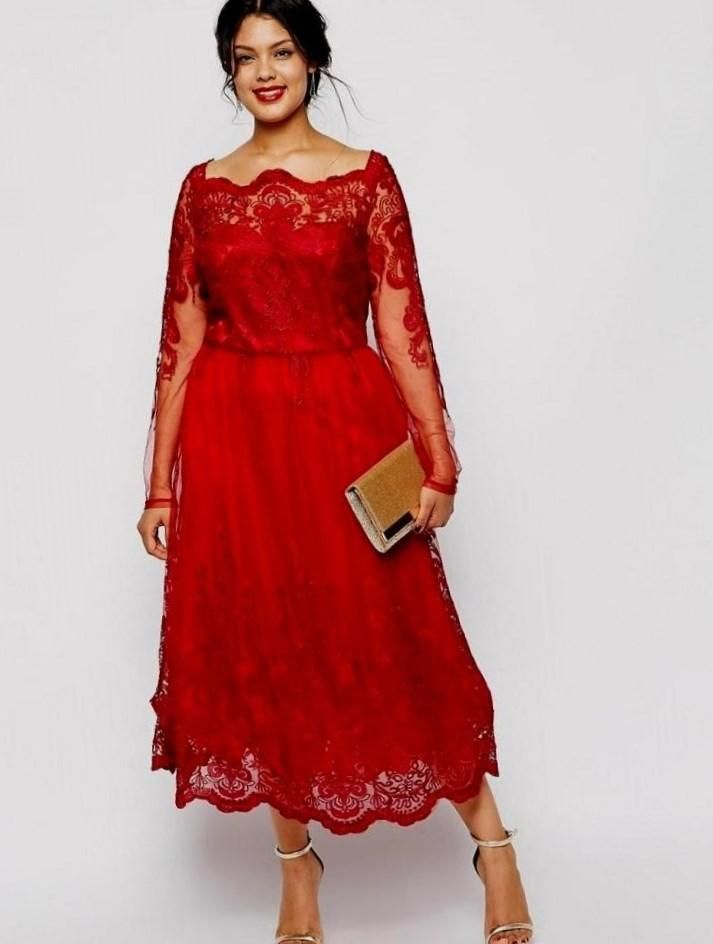 Plus Size Cute Dresses For Cheap Dresses To Love Pinterest Red