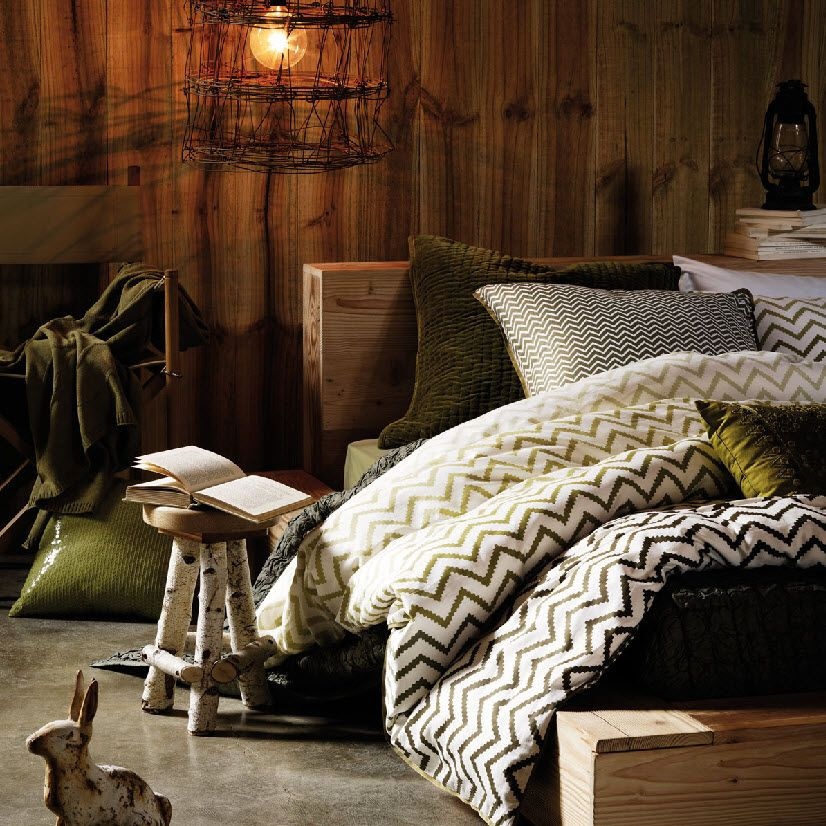 Superb Earthy Bedroom   Google Search