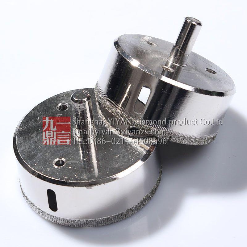 24 00 Buy Here Https Alitems Com G 1e8d114494ebda23ff8b16525dc3e8 I 5 Ulp Https 3a 2f 2fwww Aliexpress Com 2 Marble Ceramics Drilling Tools Glass Marbles