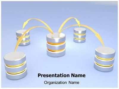 Thetemplatewizard presents professionally designed distributed this distributed database architecture animated powerpoint template comes with animated video slide charts graphs and diagrams toneelgroepblik Images