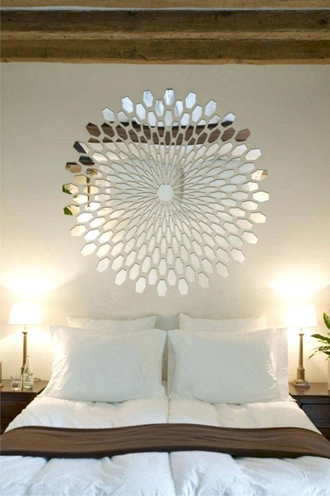 15 Stylish Glass Wall Decoration Ideas To Increase Your Home Decorits Home Decor Decor Room Decor