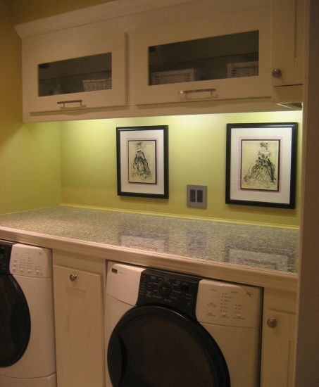 Laundry Room Ikea Cabinets Design Pictures Remodel Decor And Ideas