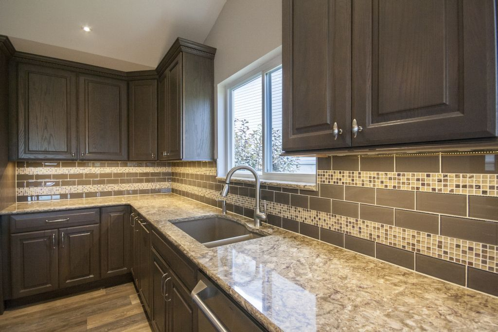 Cambria Nevern Countertops By Stonetrends Llc Backsplash