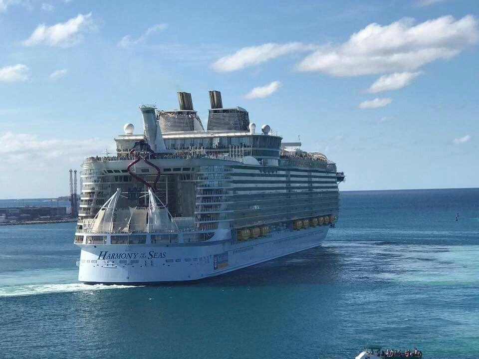 Pin By John DeBusi Jr On Cruiseships Pinterest Cruises - Track royal caribbean cruise ships