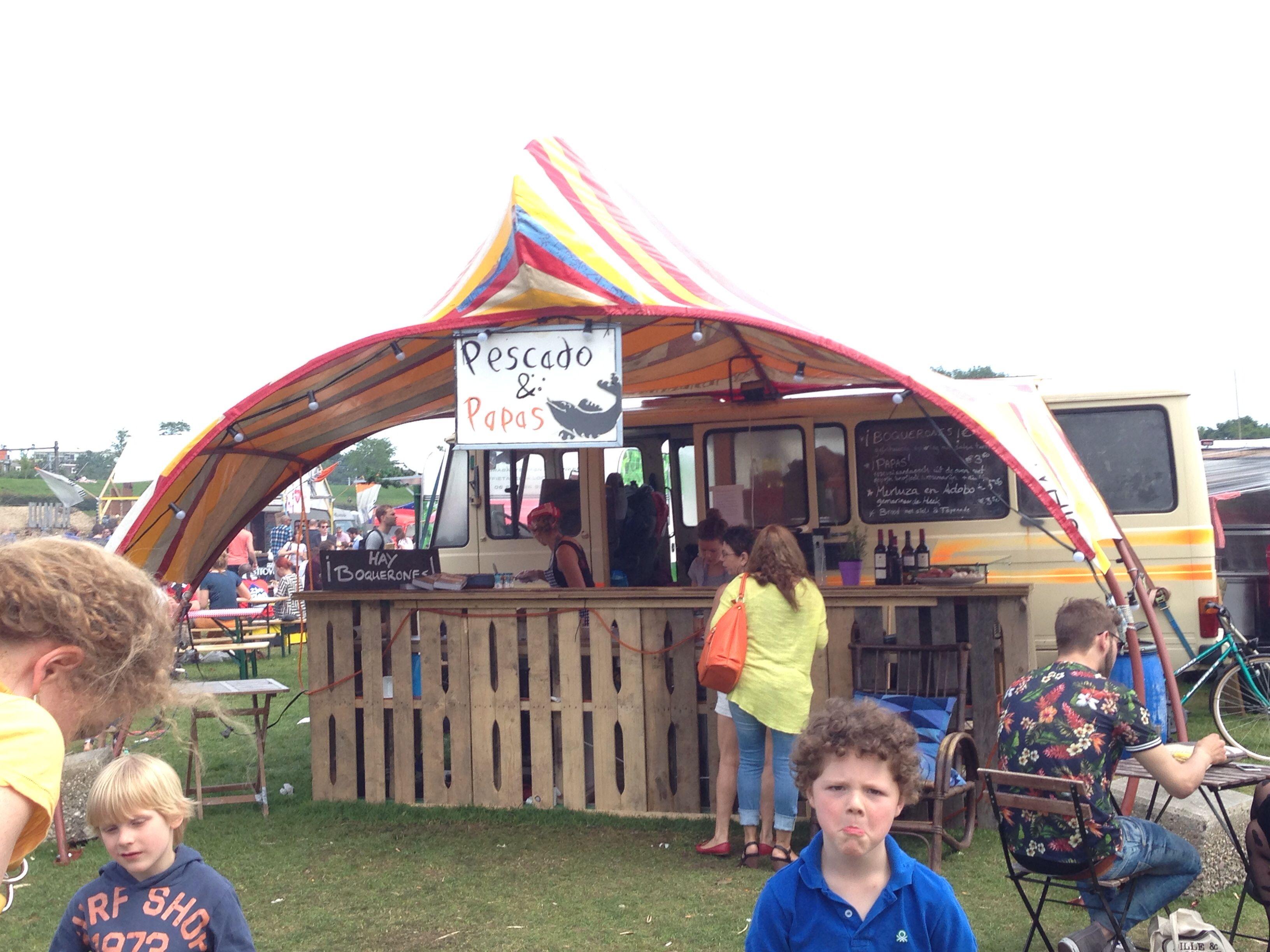 Rollende Keukens Amsterdam : Food truck bij rollende keukens amsterdam food trucks pinterest