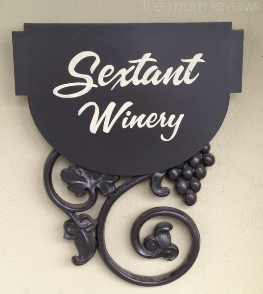 Paso Robles Inn: Winery Themed Rooms with Relaxing Mineral Spring ...