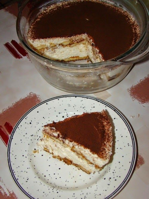 dukana przepisy diet surimi cake