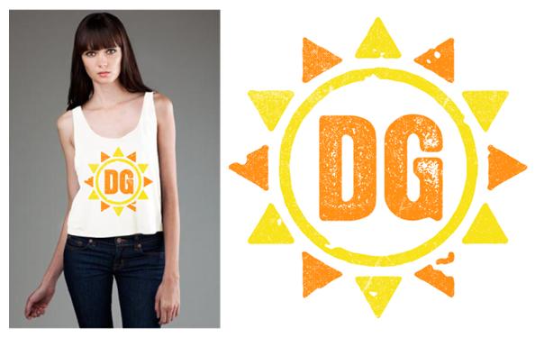 gokotis.com | #DeltaGamma #SunShine #DeeGee #DG (91874)
