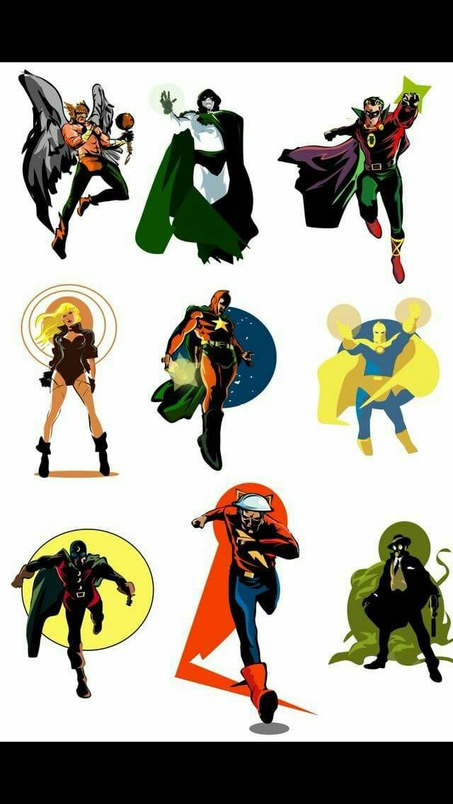 Pin By Robert On Dc Comics Dc Comics Heroes Justice League Comics Dc Comics Characters