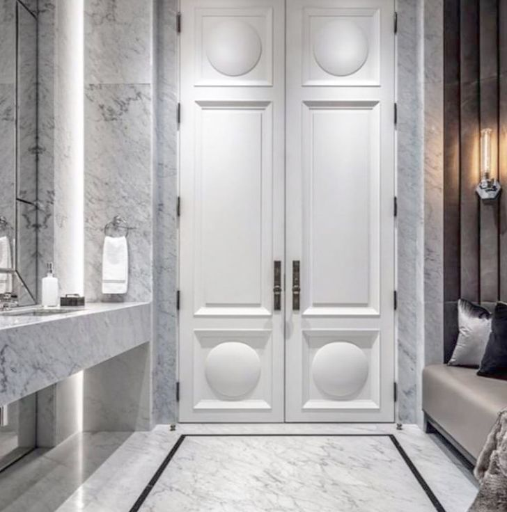 Elegant Bathroom Decorating: Luxury Bathrooms Cheshire Elegant Bathroom Decorating