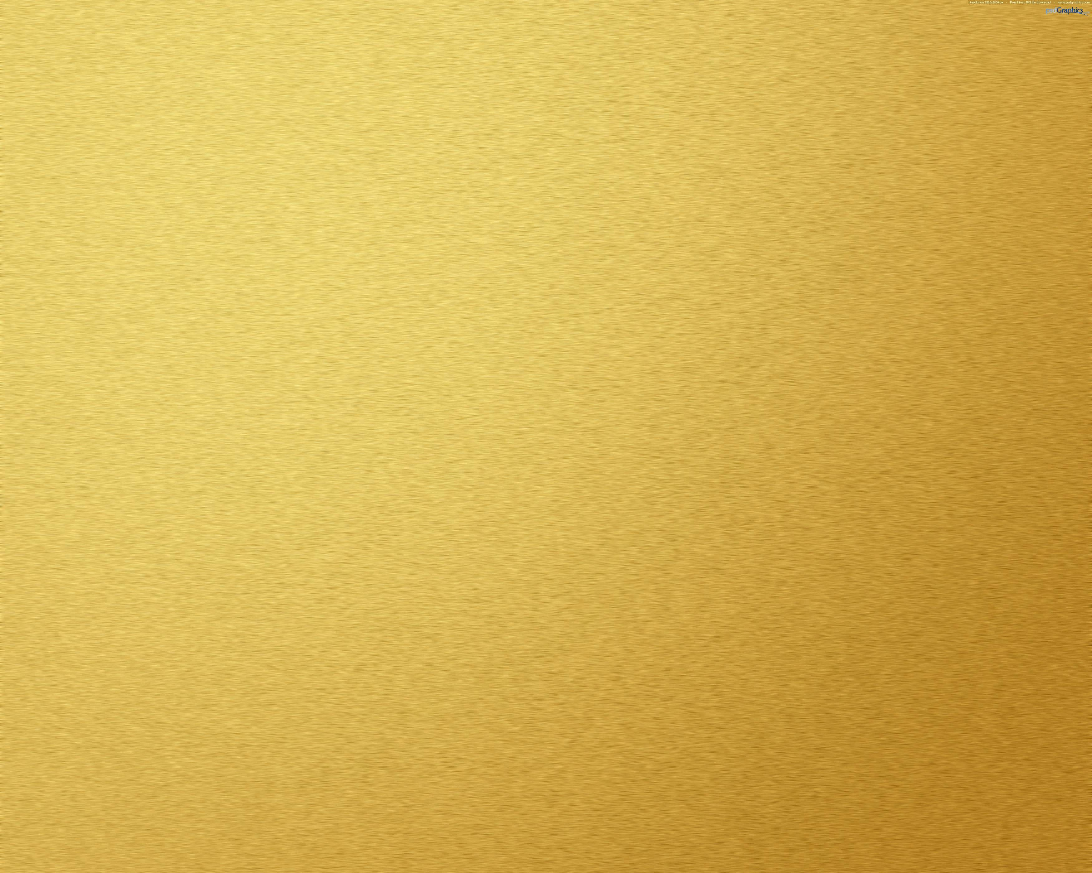 Gold Backgrounds - Wallpaper Cave | GOLDEN BACKGROUNDS ...