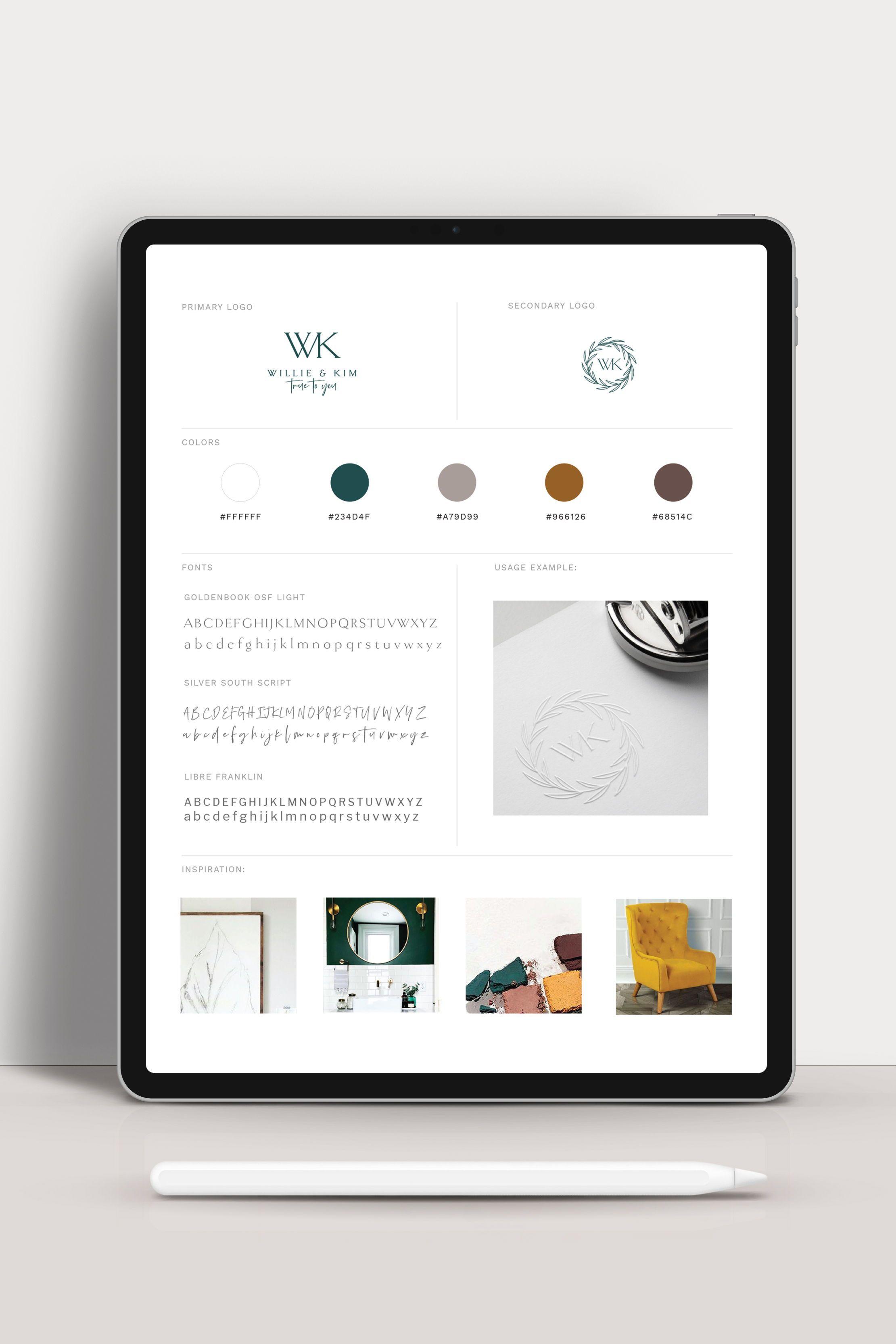 Heartfelt Web Designs Web Design Website Branding Branding Website Design