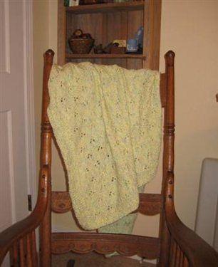 Knitted Yarn Patterns and Knitting Tutorials   Interweave ...