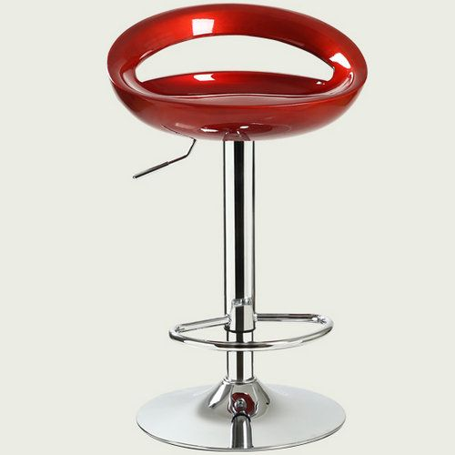Miraculous Cheap Commercial Plastic Adjustable Lounge Bar Stool Swivel Pdpeps Interior Chair Design Pdpepsorg