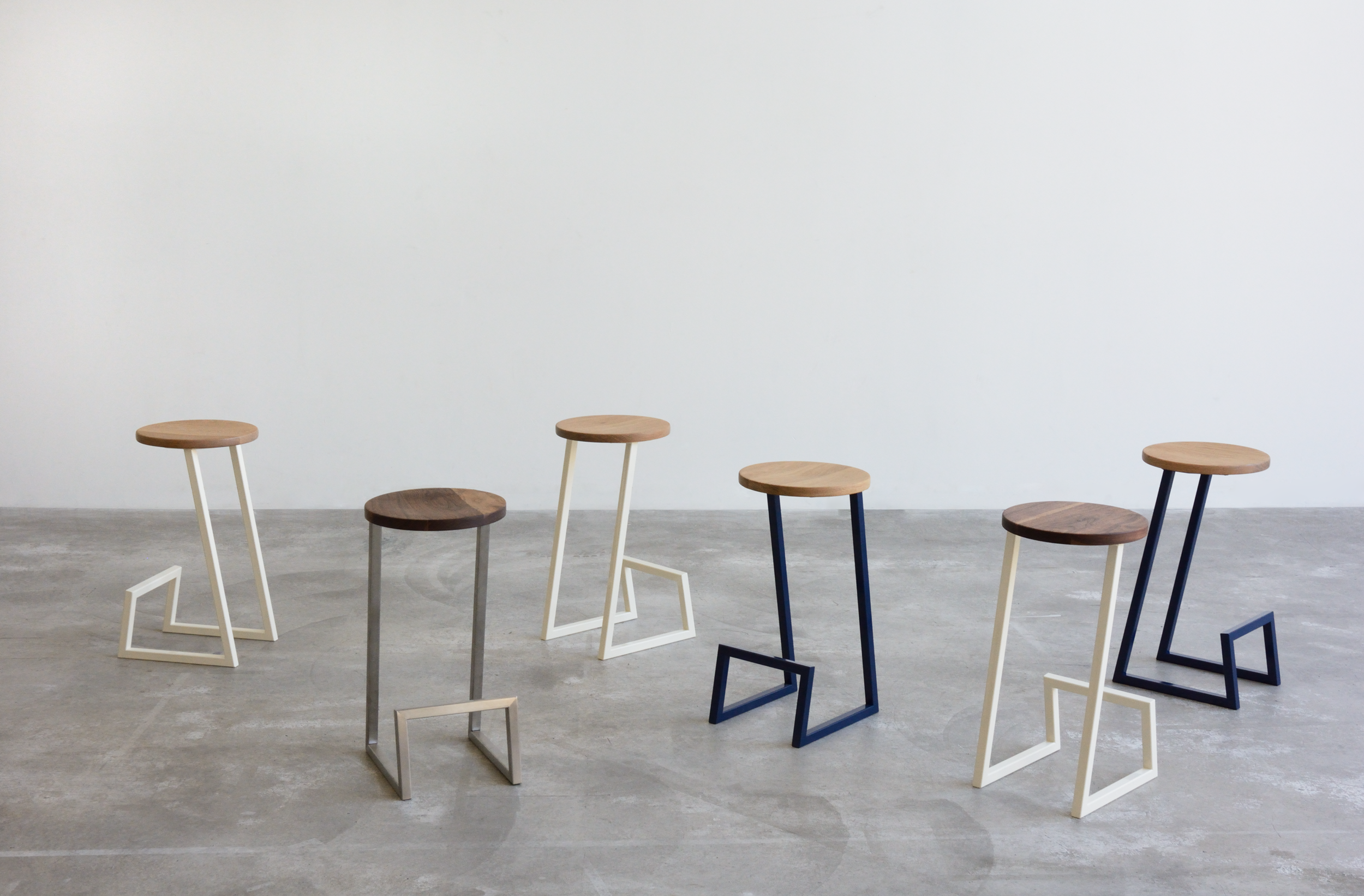 corktown counter and bar stool