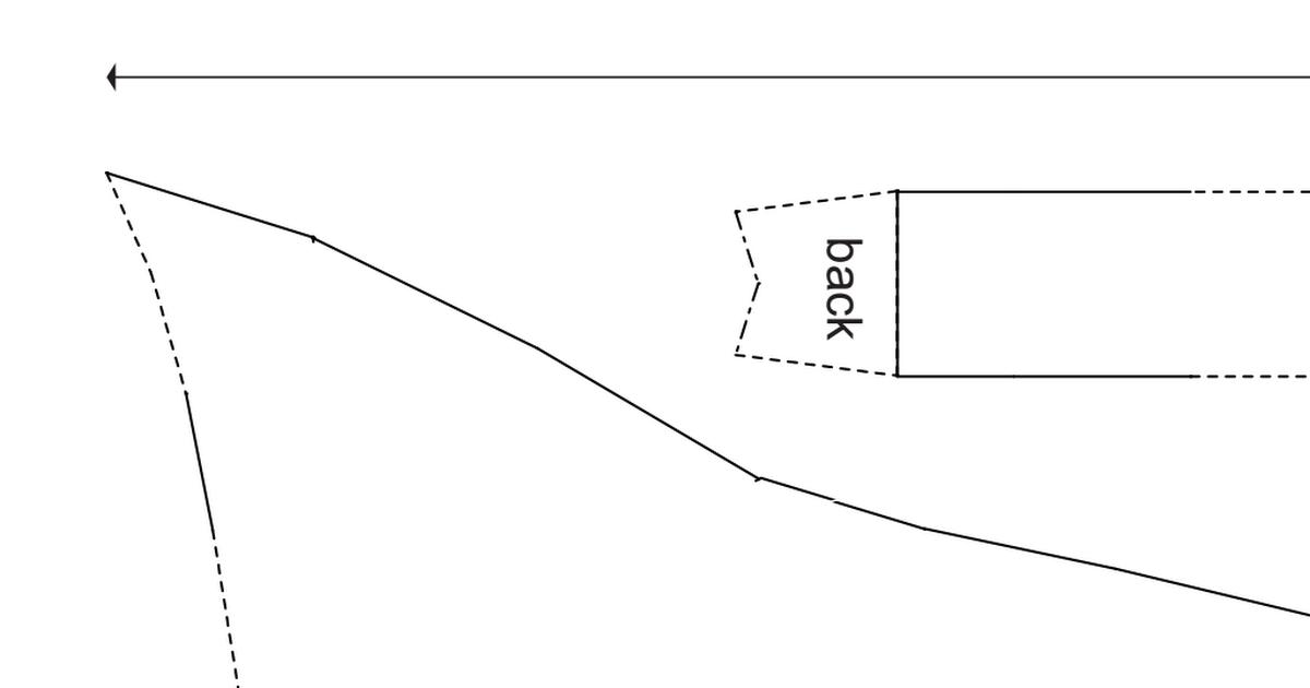 300 helmet 190mm 20a4 pdf spartan helmet template helmet