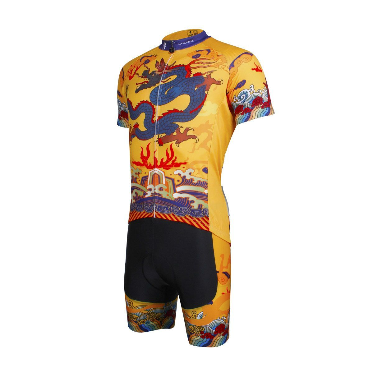 Cycling Clothing Guidediscount Clothingwomens Bicycle Apparel Mens Clothingmens