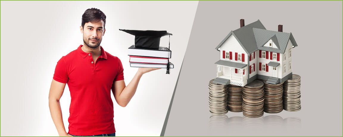 Build Your Business With The Help Of Loan Against Property Mens