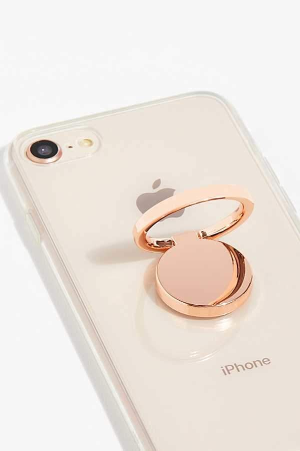 finest selection fba43 28c3f Get A Grip Phone Ring in 2019 | Products | Phone, Phone accesories ...