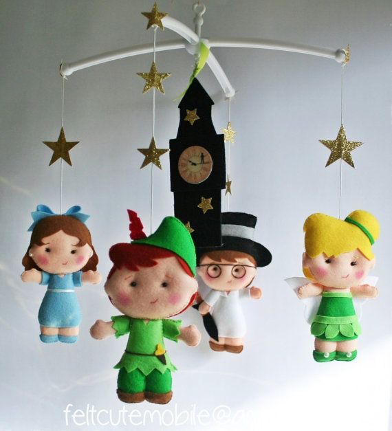 nokia mobile models with price below 5000 touch screen baby peter pan crib felt cot handmade doll nursery decor bedding hanging bb eos shower crafts stuff babies 2
