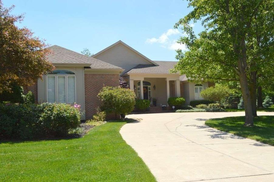 Http Www Propertypanorama Com Instaview Elite Irmls 201724248