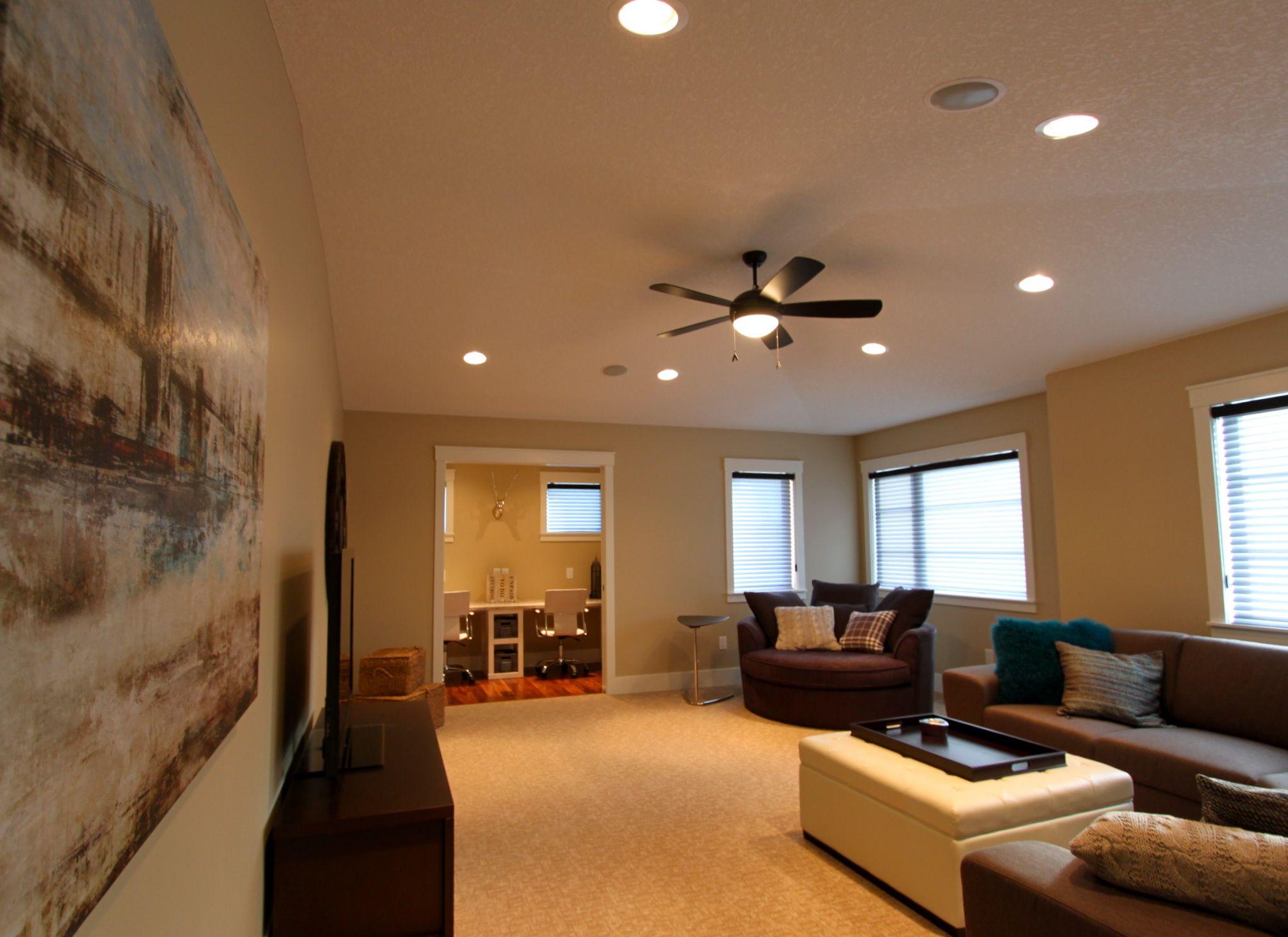 Slanted Ceiling Bedroom Ideas