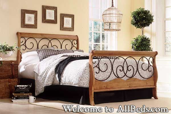 1000 images about bed frames on pinterest faux headboard cheap bedroom frames rooms