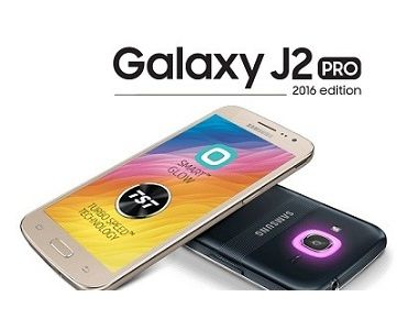 How to Disable Safe Mode on Samsung Galaxy J2 Pro You can put Safe