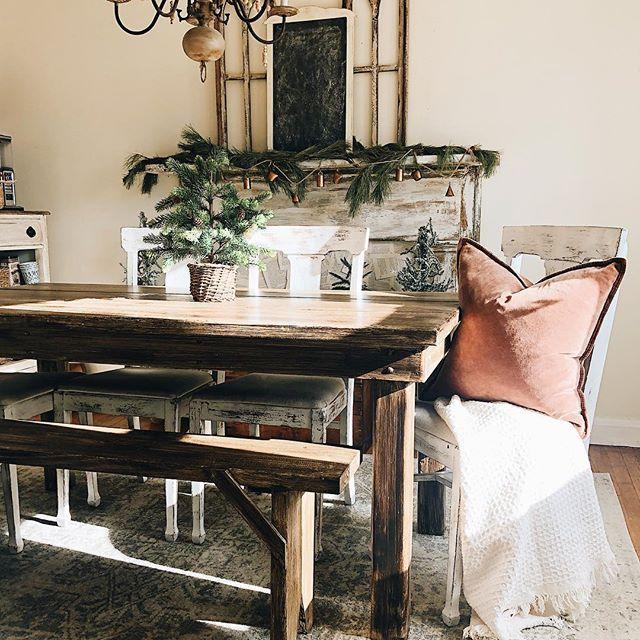 Rustic Homeoffice Design: Rachel Area Rug #boutiquerugs #homedesign # Homeoffice