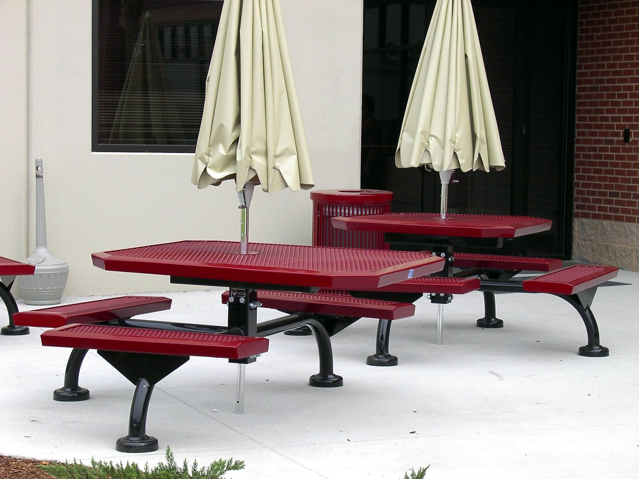 Office Furniture Columbia Sc Commercial Patio Furniture Furniture Office Furniture