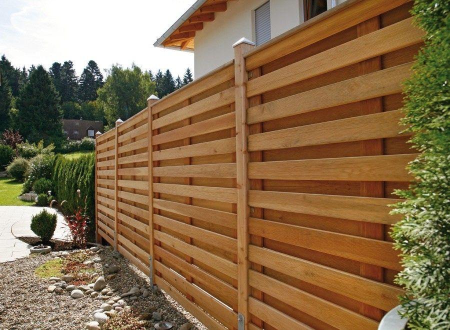 gallery of stein design terrasse sichtschutz terrasse modern terrassen sichtschutz modern. Black Bedroom Furniture Sets. Home Design Ideas