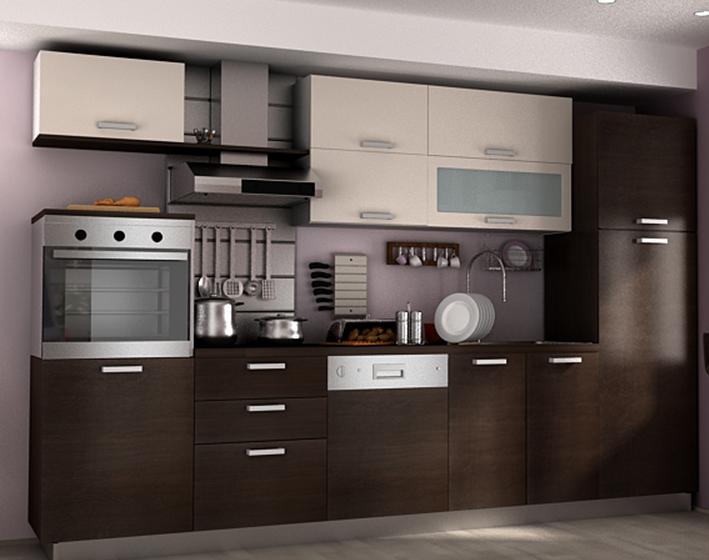 Slikovni Rezultat Za Kuhinje Lesnina Home Kitchen